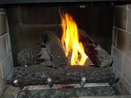 clean fireplace binhminh decoration