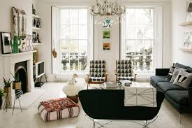 Fashion Interior Design by In Out Living A Beautiful Life