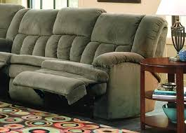 Oversized Rocker Recliner Furniture Best Looking Stylish Recliners For Living Room