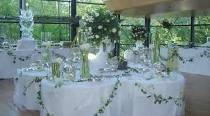 location salle mariage pas cher location salle mariage 77 le mariage