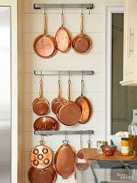kitchen collectables store best 25 copper pots ideas on copper appliances
