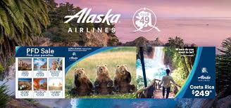 Alaska how fast does the space station travel images Msi communications is a marketing agency in anchorage alaska jpg