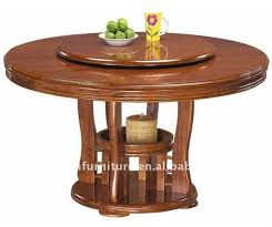 home design rotating dining table revolving dining table top top tuto design of revolving dining