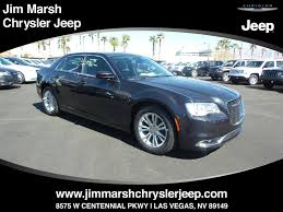 chrysler car new u0026 used car dealership in las vegas nv jim marsh cj