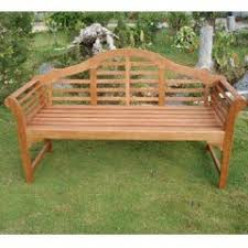 Wooden Benchs Wooden Garden Benches Sale Fast Delivery Greenfingers Com