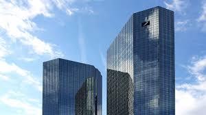 sede deutsche bank el presidente de deutsche bank invirti祿 53 000 euros en la