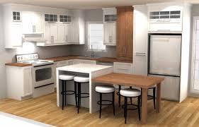 ebenisterie cuisine fabrication de meuble de salle de bain et cuisine à drummondville