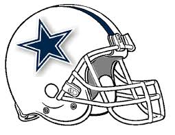 20 nfl coloring pages coloringstar