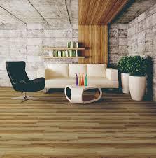 Light Maple Laminate Flooring Coremax Click Planks U2014 Next Floor