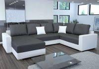canapé emmaus 9 images meuble emmaus magasin de meuble