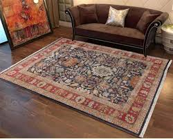 Persian Rugs Usa by Carpet Archives Home Decor Tips U0026 Decorating Ideas