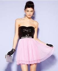 prom dresses at macys junior prom dresses macys colonie