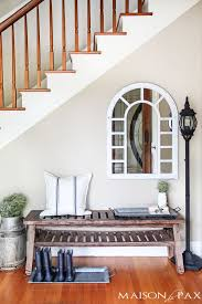 110 best paint colors images on pinterest colors fixer upper