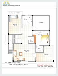 bathroom floor plans small small bathroom design layout full size of bathroom ideas small
