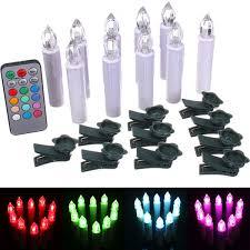led lighting cheap pulls knobs handles hardware buy wholesale
