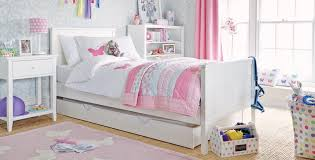girls bedroom furniture sets white kids white bedroom sets 5 must have furniture for teenage bedrooms