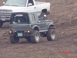 jeep suzuki samurai for sale march mud mountain madness u2013 the largest mudslingin u0027 event on the