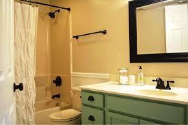 small bathroom makeovers ideas bathroom bathroom decorating on a budget contemporary small