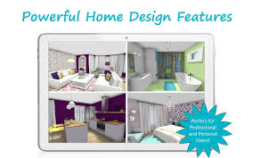 Home Designer Architectural Review by Roomsketcher Home Designer Android Apps On Google Play