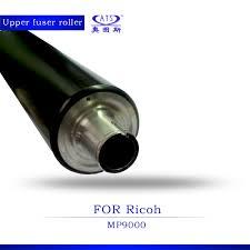 online buy wholesale ricoh aficio mp9000 copier from china ricoh