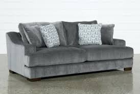 Grey Sofa Bed Grey Sofa Black Table Reasons To Choose A Bed Bishop Yes Sofa