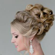up style for 2016 hair our favourite wedding hair upstyles 2016 shop hair accessories