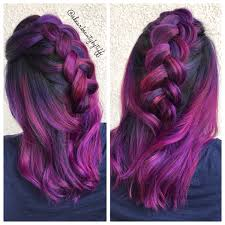galaxy hair desert rose salon and spa in upland ca by tiffany