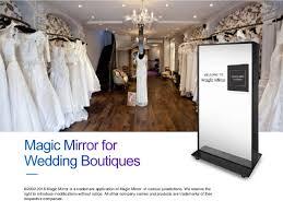 wedding boutiques magic mirror for wedding boutiques 1 638 jpg cb 1474343164