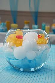12 best rubber ducky baby shower images on pinterest ducky baby