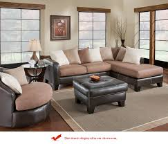 living room chaise lounge chairs living room excellent image of living room decoration using
