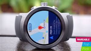 android best the best android wear smartwatches lg tag heuer huawei asus