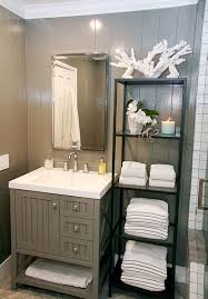 Martha Stewart Bathrooms Remarkable Kensington Recessed Medicine Cabinet 21 With Additional