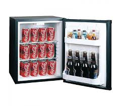 mini frigo de chambre fonctionnement silencieux 30 litres
