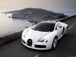 bugatti veyron grand sport 2009 pictures information specs