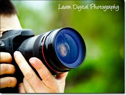 Digital Photography Learn Digital Photography Photography With A Digital Eye