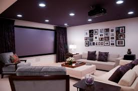 home theatre decor home theater interiors home theater interiors for goodly glamorous