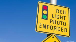 baltimore red light camera baltimore reviving speed red light cameras to raise revenue