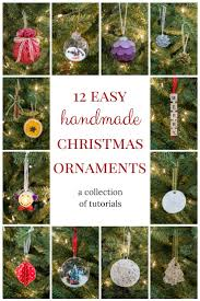 13058 best crazy for crafting images on pinterest christmas