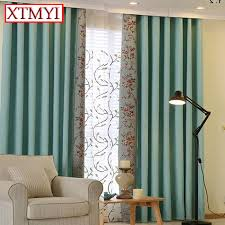 how to choose curtain color for living room living room design ideas