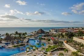 moon palace cancún all inclusive 2017 room prices deals