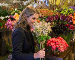 aerin lauder a day in the life aerin lauder traditional home