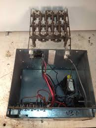 coleman evcon control board schematic coleman furnace manual for
