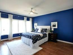 blue bedroom decorating ideas ideas for master bedroom paint colors beautiful blue bedroom paint