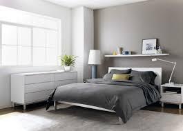Ways To Make A Room Feel Bigger Modern Bedroom Design Black - Modern designs for bedrooms
