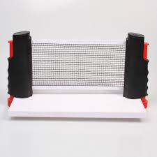 Retractable Dining Table Retractable Table Tennis Net Great For Dining Tables Etc