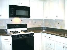 magasin de cuisine pas cher meubles cuisine pas cher magasin meuble cuisine meuble bas cuisine