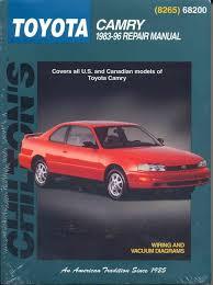 1993 toyota camry repair manual best 25 chilton repair manual ideas on 2016
