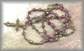 rosaries for sale rosary workshop sale