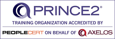 prince2 practitioner certification online self learning