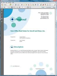 best 25 technical proposal ideas on pinterest technical writing